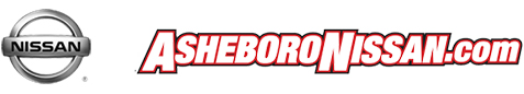 Asheboro Nissan Blog