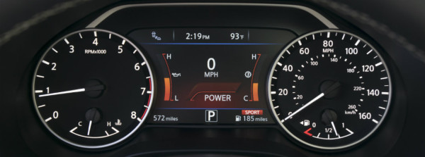 nissan-drive-assist-display