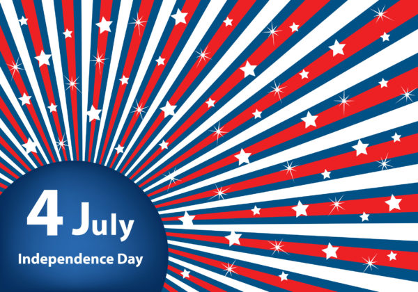 July Fourth Asheboro Nissan
