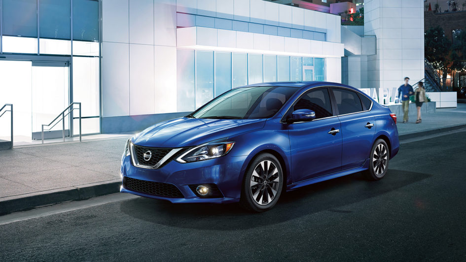 how to fix a used nissan sentra that won t start asheboro nissan blog used nissan sentra that won t start